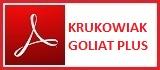 KRUKOWIAK - GOLIAT PLUS