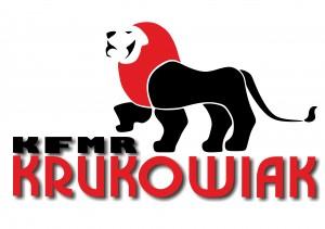 KRUKOWIAK - Logo