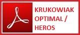 KRUKOWIAK - OPTIMAL-HEROS