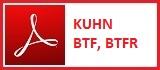 KUHN - BTF, BTFR
