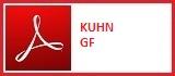 KUHN - GF2