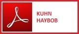KUHN - HAYBOB