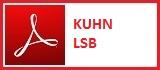 KUHN - LSB