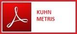 KUHN - METRIS