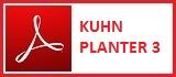 KUHN - PLANTER 3