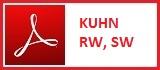 KUHN - RW,SW