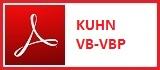 KUHN - VB-VBP