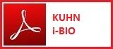 KUHN - iBIO