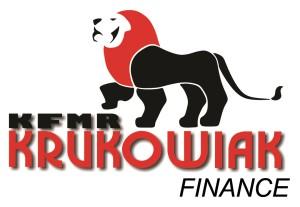 krukowiak-finance