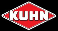 Kuhn - Logo