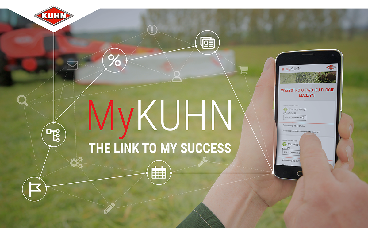Promotional_MyKUHN_May2017_PL