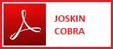 JOSKIN COBRA