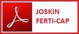 JOSKIN FERTI-CAP