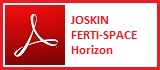 JOSKIN FERTI-SPACE HORIZON