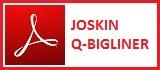 JOSKIN Q-BIGLINER