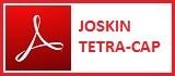 JOSKIN TETRA-CAP