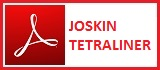 JOSKIN TETRALINER