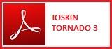 JOSKIN TORNADO 3