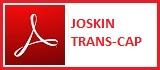 JOSKIN TRANS-CAP