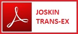 JOSKIN TRANS-EX