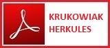 KRUKOWIAK - HERKULES