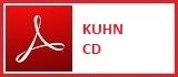 KUHN - CD b
