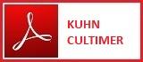 KUHN - CULTIMER B