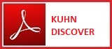 KUHN - DISCOVER