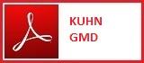 KUHN - GMD