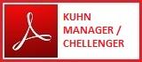 KUHN - MANAGER - CHELLENGER