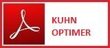 KUHN - OPTIMER
