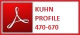 KUHN - PROFILE 470-670