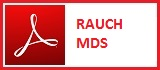 RAUCH MDS