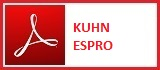 KUHN - ESPRO b