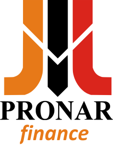 pronar_svg