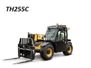 th255c-1c