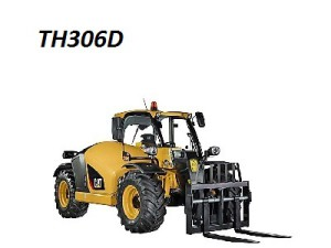 th306d-1c