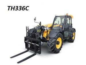 th336c-1c