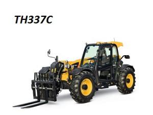 th337c-1c