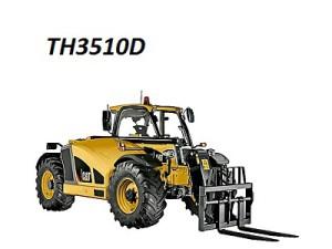 th3510d-1c