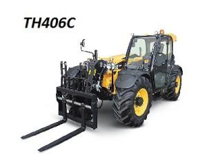 th406c-1c