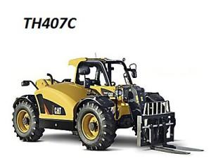 th407c-1c